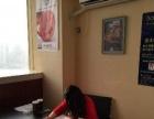 南通罗乐一对一小班制意大利留学中心