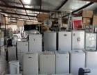 高价回收民用家具、办公家具、家电、厨具、柜台货架