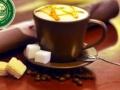 环洲绿岛咖啡加盟费用/项目详情