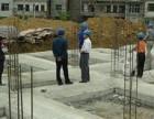 石龙灭鼠公司 石排灭鼠中心 桥头灭鼠中心 确保灭治效果