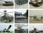 大型军事飞机展览 卡通动漫展/蜡像明星展/变形金刚展