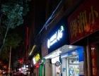 沙岭车站 东莞市祥新东路67号 酒楼餐饮 步行街铺位转让
