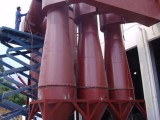 石材加工厂烟尘处理的除尘设备-泊头汇友除尘器有限责任公司