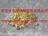 上海冲床操控面板,兴泰冲床模垫总成气囊-需大量找东永源