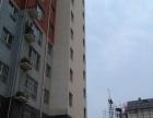 中心医院附近领秀世纪城2居室 中装 空调 热水器 烟机灶