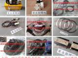 扬力冲床刹车板更换,冲床制动器摩擦块-找正厂品牌选东永源
