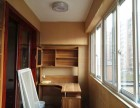 凤岗凤德岭附近的搬家,居民公司企业单位写字楼搬迁,空调拆装
