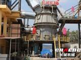广西投产一条镍渣生产线都需要做哪些准备