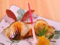和亭日本料理 和亭日本料理诚邀加盟