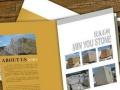 台历印刷名片印刷 数码快印 合同月刊打印 搭建桁架