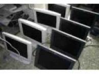 深圳二手电脑深圳二手市场深圳二手屏风回收