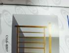 不锈钢,塑钢门窗,无框阳台,金刚纱窗,阳光房优惠中