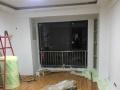 南翔云集公寓 写字楼 50平米 精装修