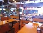 时达商铺网重点推荐朝阳双桥地铁口美食城档口证照齐全营业中转让