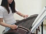 深圳龙岗南联摩尔城如何快速学古筝