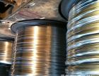 晋州镀锌铁丝哪里找,天罡线材高产能