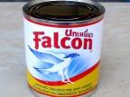 鹰牌炼乳380克 鸽子炼乳 泰国进口食品 烘培原料 牛奶乳 年货批发