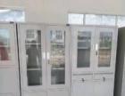 厂家直销各种型号保险柜 铁皮柜 货架