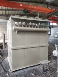 布袋除尘器的市场发展如何选择合适的除尘器河北翔宇