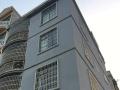 银海金海岸银滩新村 1室1厅 30平米 简单装修 押一付一