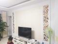 潍城 茂华紫缘公馆近 上城国际3室85万元难得的好户型急 新