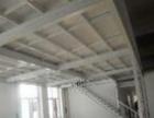 承接活动房钢结构定制,车棚雨棚等建造安装。