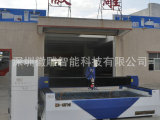 惠州雕刻机 石材雕刻机 欧式浮雕背景墙雕