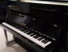 新到一批珠江钢琴货柜,一台也是批发价