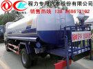 淄博市东风145热销洒水车哪里有卖0年0万公里面议