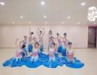 暑假20天古风舞蹈速成,光谷附近的成人民族舞考级班