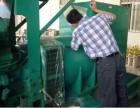 梧州岑溪蒙山建筑工程专用发电机租赁销售,工地发电机组出租