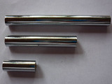 厂家直销 灯饰配件 M4 内牙管 6*25内牙铁管 灯具通用 五