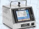 美国Climet CI-450t/453/454 粒子计数器
