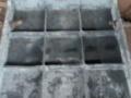 焊接平台,划线平板,钳工平台,铸铁平台,机床垫铁。