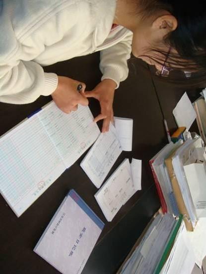 新塘哪家学税务会计比较专业