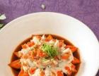 广州厨师培训哪家比较有名?东南厨师学校厨师永不失业