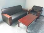 办公沙发沙发组合屏风隔断培训桌会议桌上下员工铁床