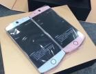 特价出美图M6 全新原封深圳手机分期0首付