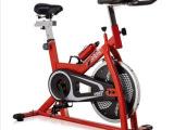 家用健身车动感单车静音室内健身器材健身车脚踏车商用运动自行车