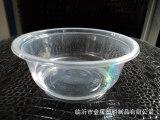 批发销售500毫升塑料打包碗盒