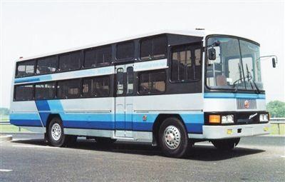 上海到西安直达客车/汽车时刻13451582555 欢迎乘坐