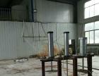 金凤区 工业园区 厂房 600平米出租