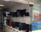 现场维修、笔记本芯片维修、苹果装系统、立等可取