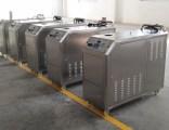 哪有建筑工地洗车机-安全可靠节能降耗