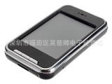 生产厂家 2.8inch MP4播放器批发 速卖通零售热销 4G