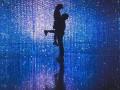 汉光展览天水互动浪漫道具大型灯光展道具出租卡通设备租赁