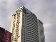 汕头出租2个友谊国际大厦二层自有车库