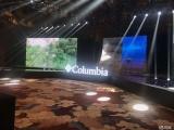 苏州演出灯光音响LED大屏舞台设备租赁