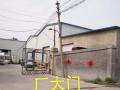 出租400平钢结构厂房,带5吨航吊,可做仓库