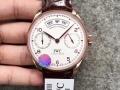 广州哪里有卖高仿手表,外表看不出质量又好